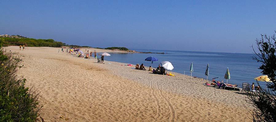 Eventi campeggio sa marina budoni for Camping budoni